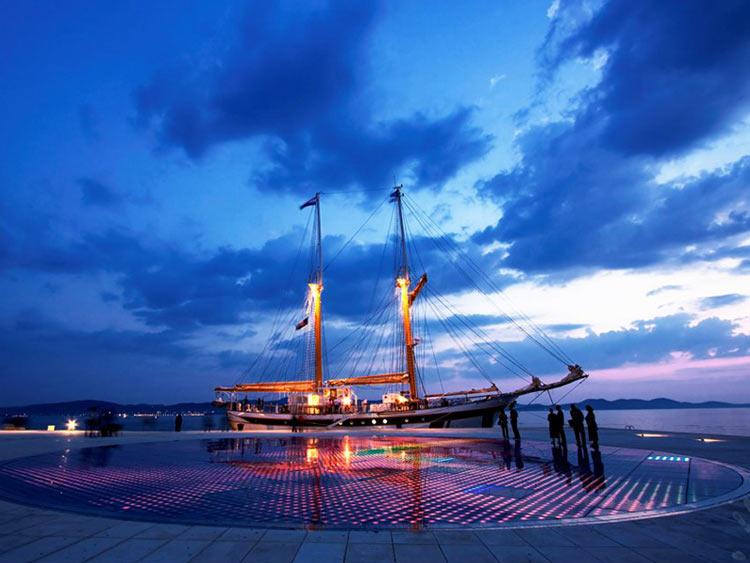 Zadar 3-min.jpg