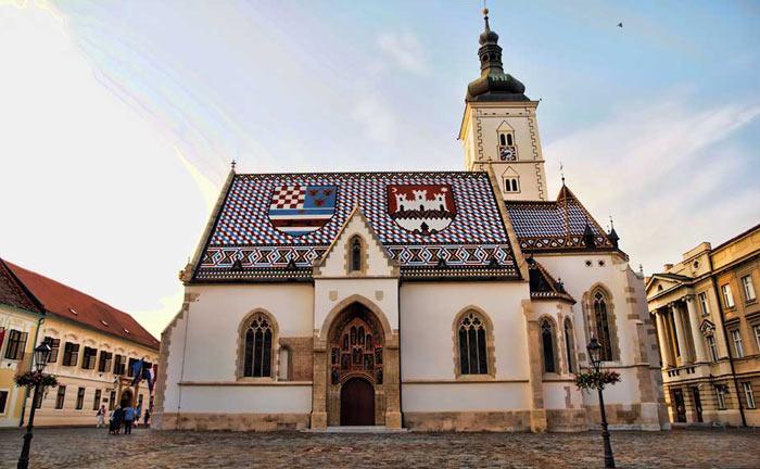 Zagreb-min.jpg