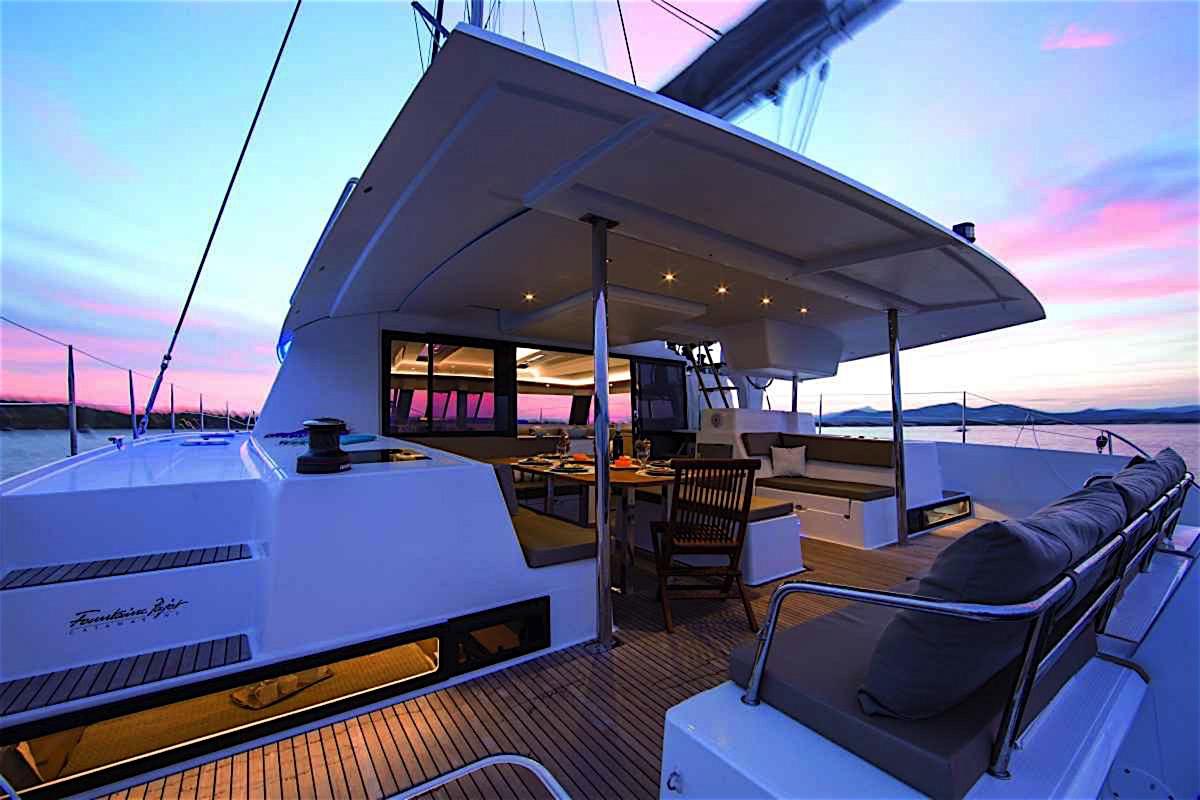sail 3.jpg