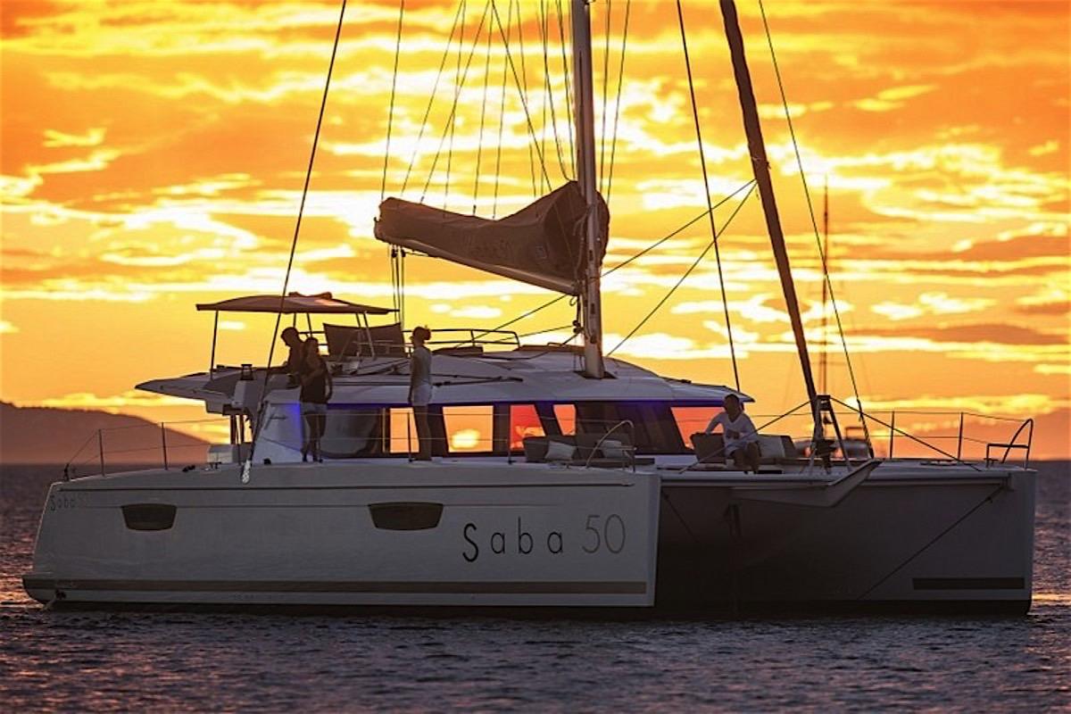 sail 1.jpg