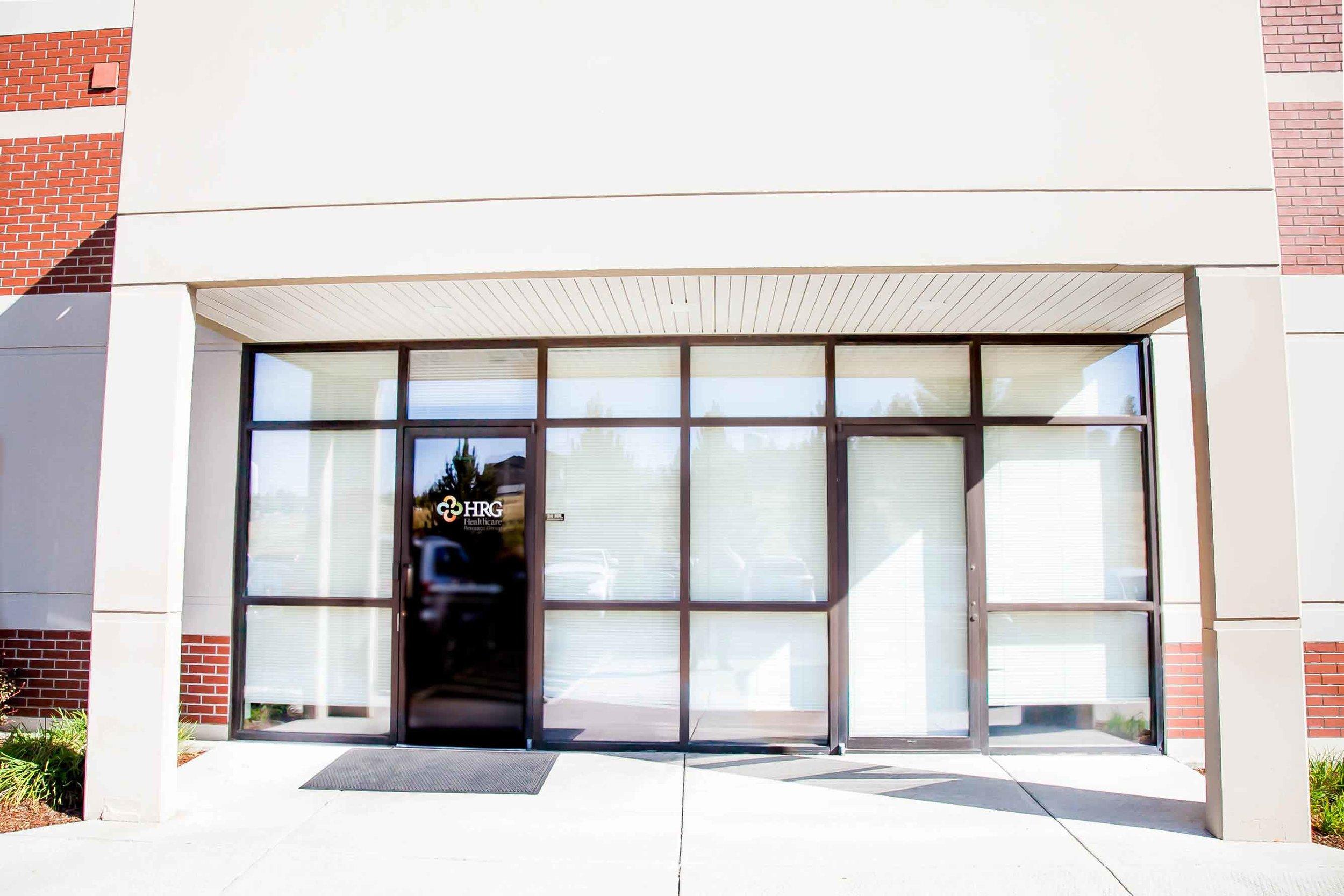 HRG-Exterior-Side-Entrance