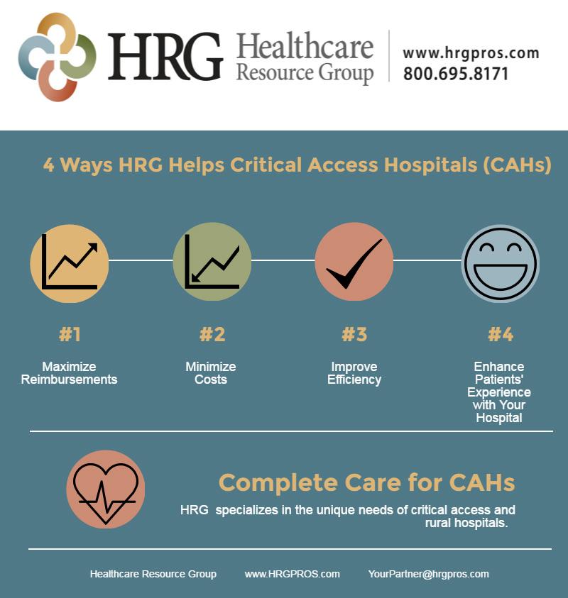 4-ways-hrg-helps-critical-access-hospitals-CAH