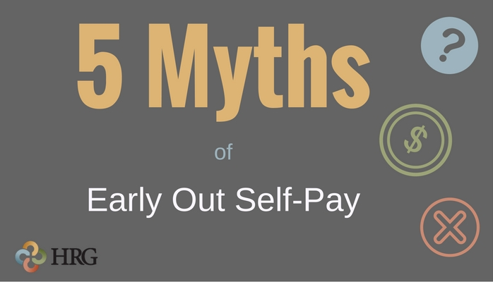 5-myths-of-early-out-self-pay