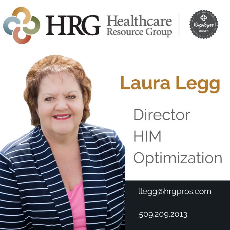 Laura-Legg-HIM-Specialist-HRG