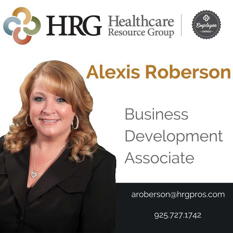 Alexis-Roberson-Revenue-Cycle-Specialist-HRG