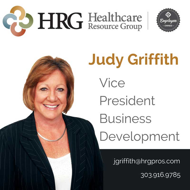 Click to email Judy!