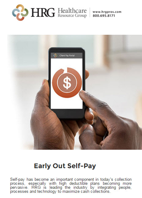 early-out-self-pay-solutions-ebook-cover-image