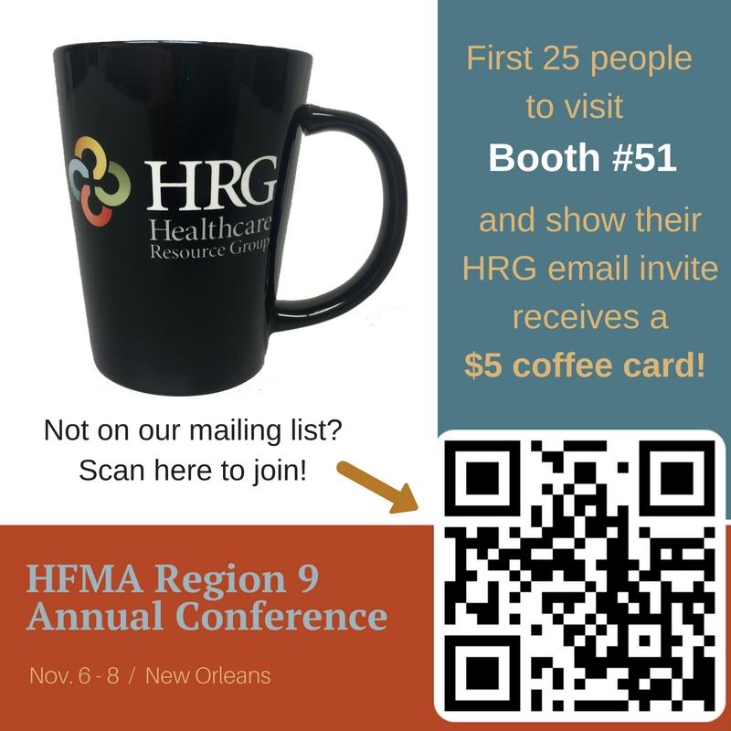 HRG-HFMA-Region-9-Annual-Conference-Coffee-is-on-us.jpg