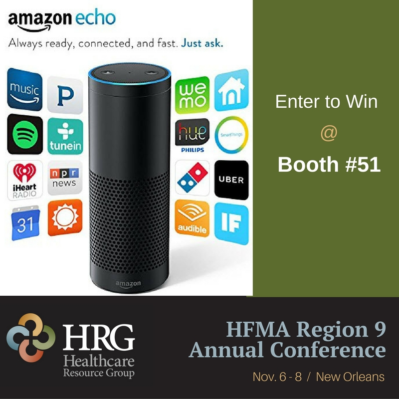 HRG-HFMA-Region-9-Giveaway.jpg