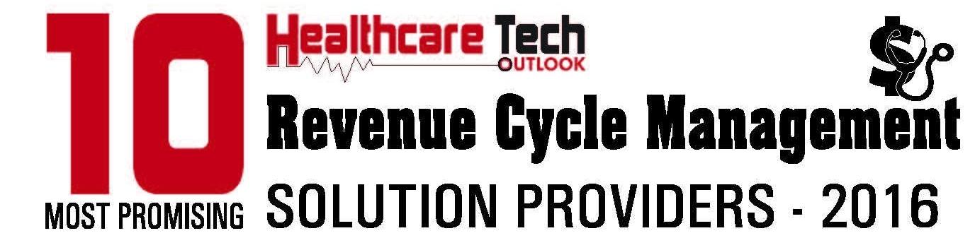 Top-Ten-List-Healthcare-Tech-Outlook-Featuring-Healthcare-Resource-Group