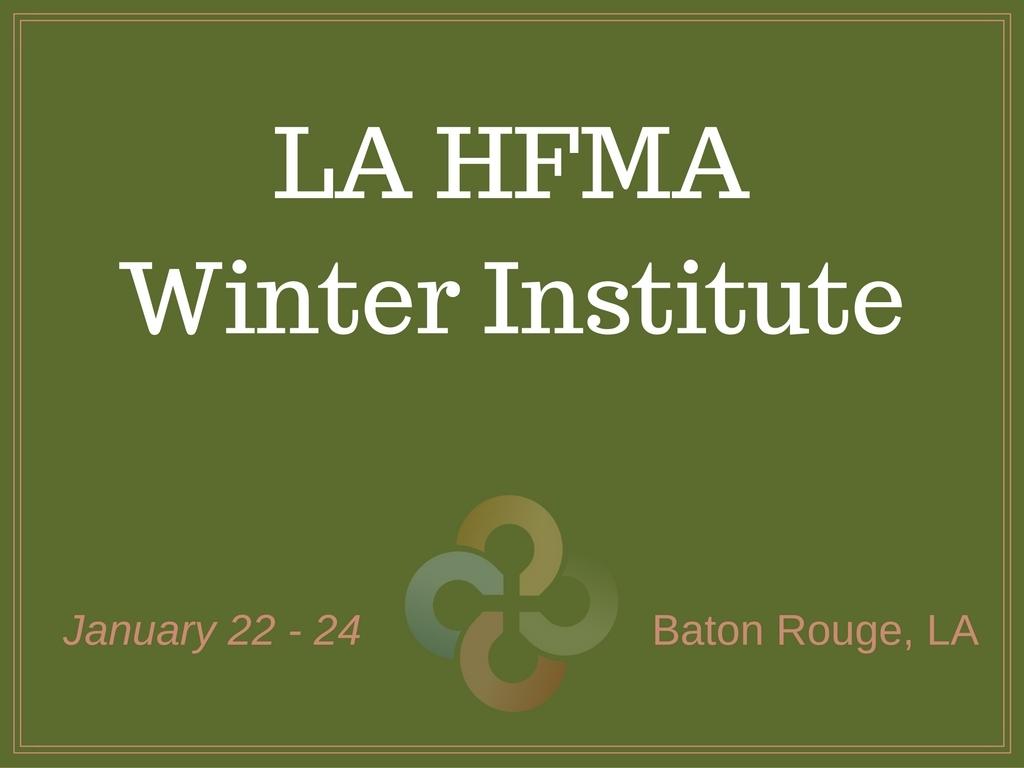 HRG-conference-Image-LA-HFMA-Winter-Institute