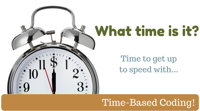 time-based-coding-blog-clock-image