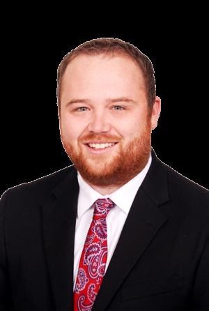 Brandon-Hayes-Revenue-Cycle-Senior-Director-HRG-Headshot