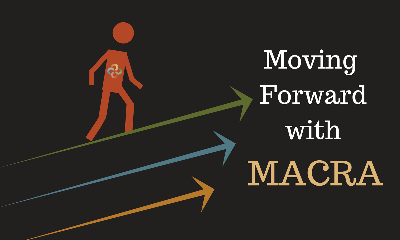 Moving-forward-with-macra-blog-image