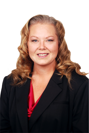 Theresa-Tate-Director-Of-Coding-HRG-Headshot