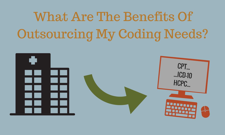 Outsourcing-Coding-Needs-Blog-HRG-Image