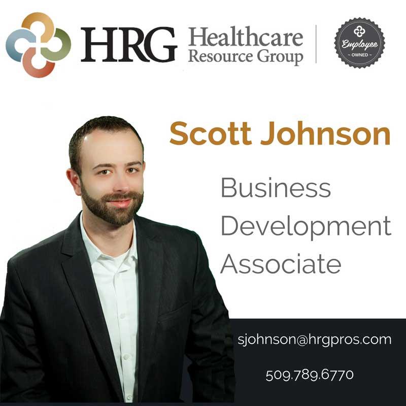 Scott-Johnson-HRG-Revenue-Cycle-Specialist-websized.jpg
