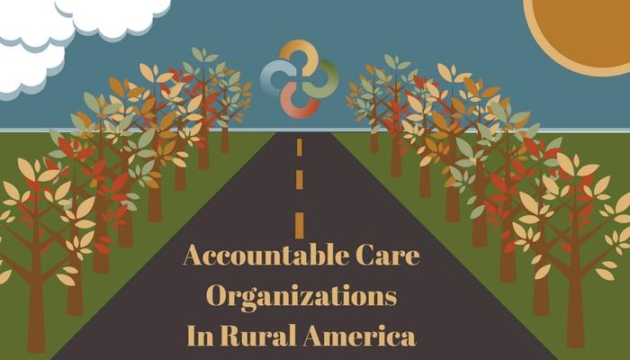 Accountable-Care-Organizations-In-Rural-America-HRG-Blog-Image