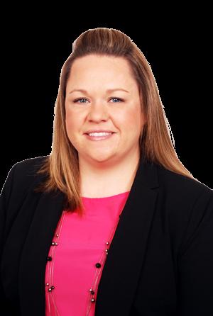 Cassie-Wise-HRG-Senior-Director-CBO-headshot