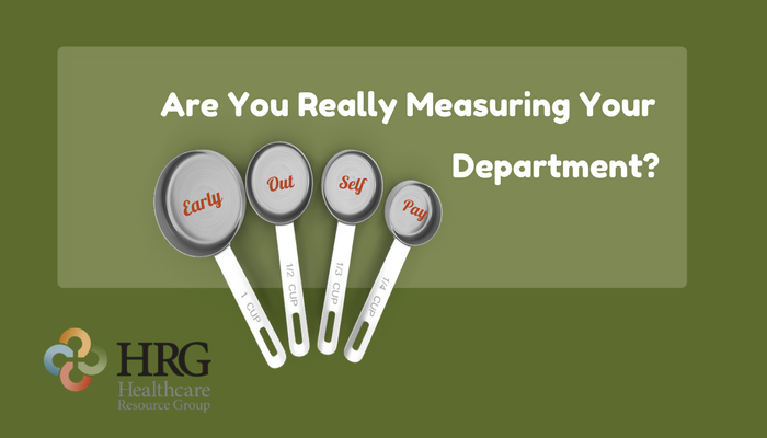 measuring-early-out-self-pay-hrg-pfs-blog