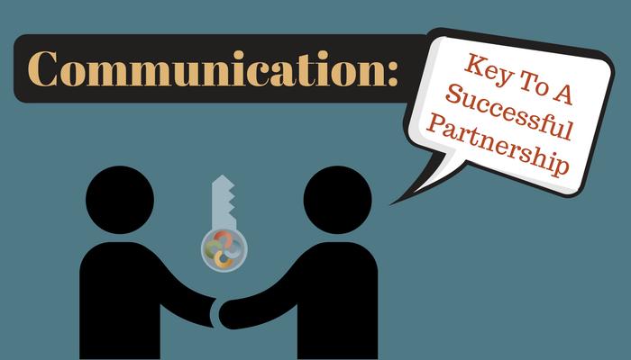 communication-partnership-pfs-hrg-blog