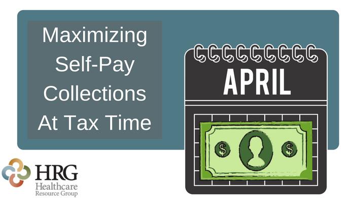 Maximizing-self-pay-collectiong-tax-hrg-blog