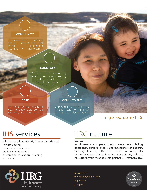 IHS-HRG-Flyer