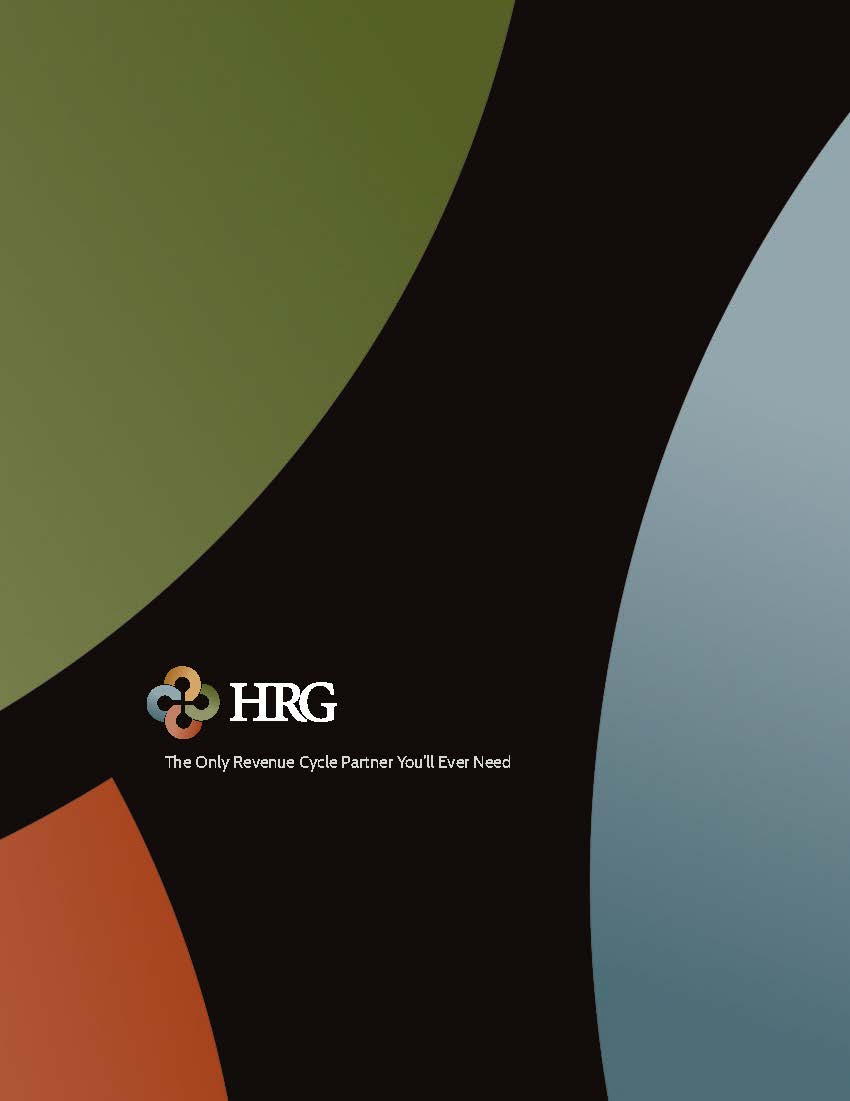HRG-Brochure-2017