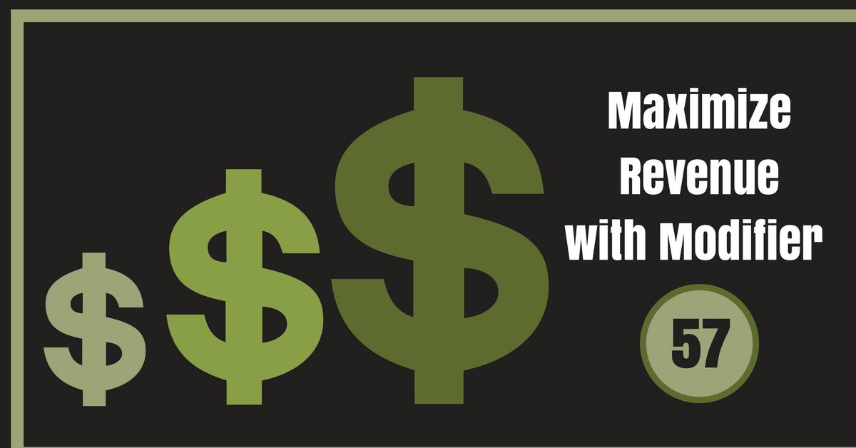 maximizing-revenue-with-modifier-57-blog-image