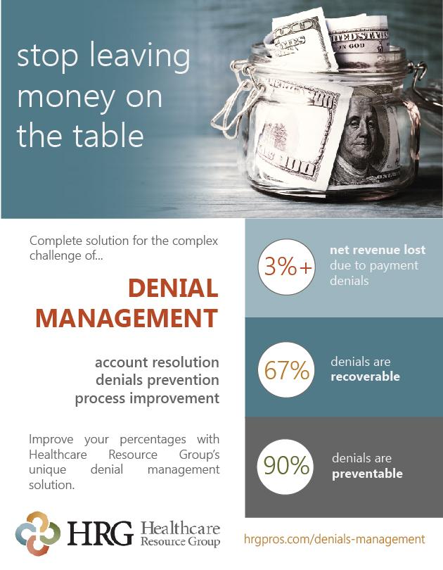 Denials-Management-Flyer-Page-1-2-ForPrint-01.jpg