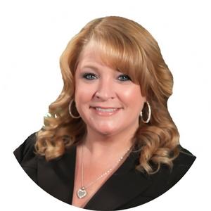 Alexis Roberson  Business Development Associate