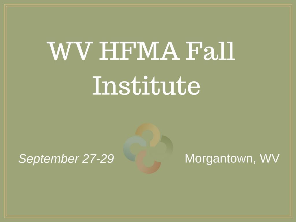 HRG-17-WV-HFMA-Fall-Conference-Web-Image.jpg