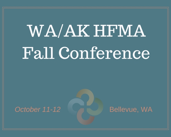 WA-AK-HFMA-FALL-Conference-HRG-Web-Image-Cards
