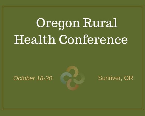 oregon-rural-health-conference-2017-hrg-image
