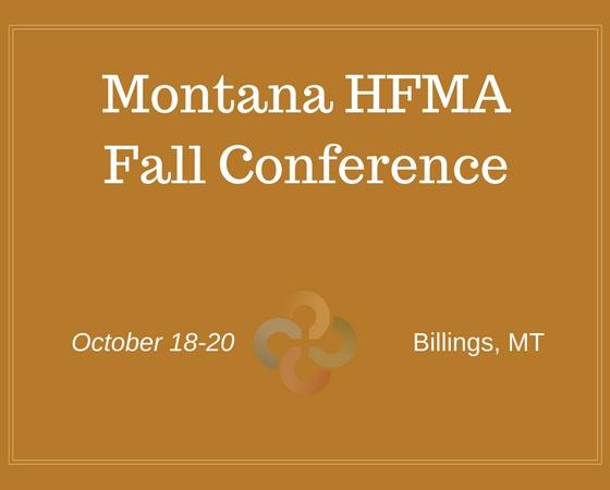 montana-hfma-fall-conference-2017-image-card