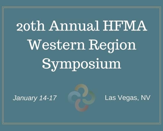 hfma-western-region-symposium-2018-hrg