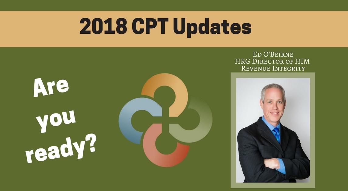 2018-cpt-changes-ed-obeirne-image