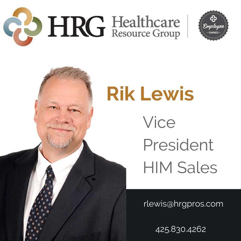 Rik-Lewis-HRG-HIM-Revenue-Cycle-Specialist-websized.jpg