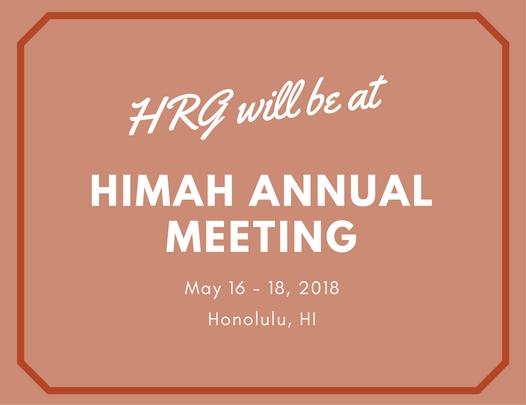 Copy of HRG-Conference-Web-Image-Cards (13).jpg