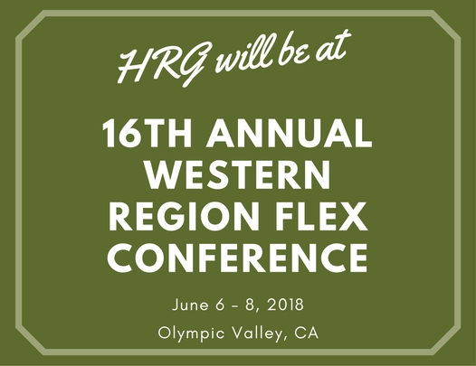 Copy of HRG-Conference-Web-Image-Cards (18).jpg
