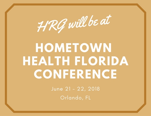 Copy of HRG-Conference-Web-Image-Cards (19).jpg