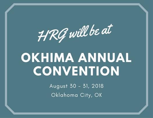 Copy of HRG-Conference-Web-Image-Cards (22).jpg