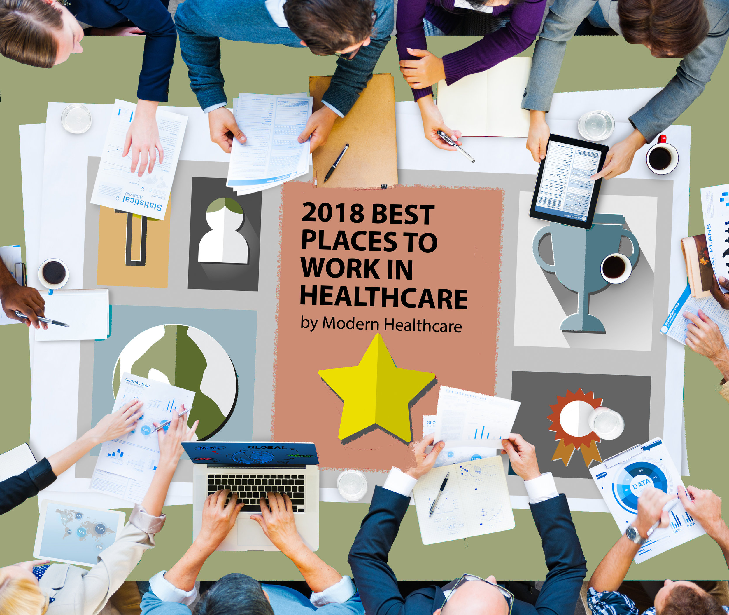 best-places-to-work-in-healthcare-2018