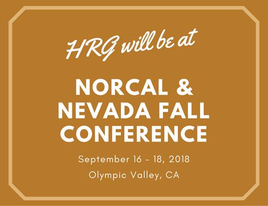 Copy of HRG-Conference-Web-Image-Cards (28).jpg