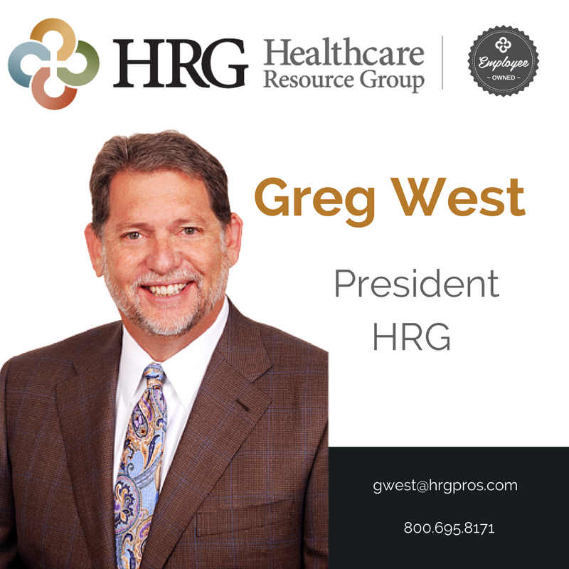 Greg West Rep Card.png