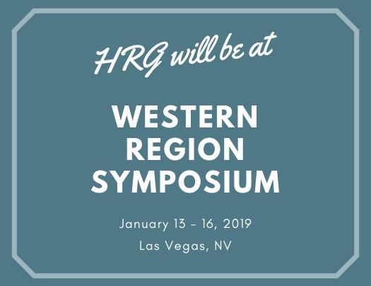 Copy of HRG-Conference-Web-Image-Cards (33).jpg