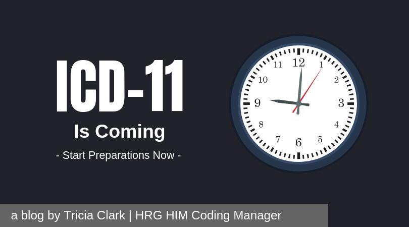 ICD-11-COMING-BLOG-IMAGE