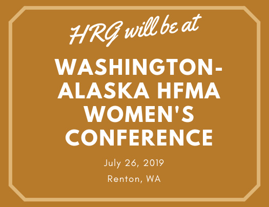 Copy of HRG-Conference-Web-Image-Cards (4).png