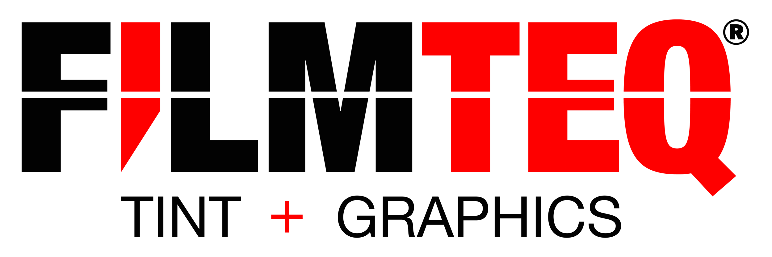 FILMTEQ tint and graphics Trademark LOGO.png