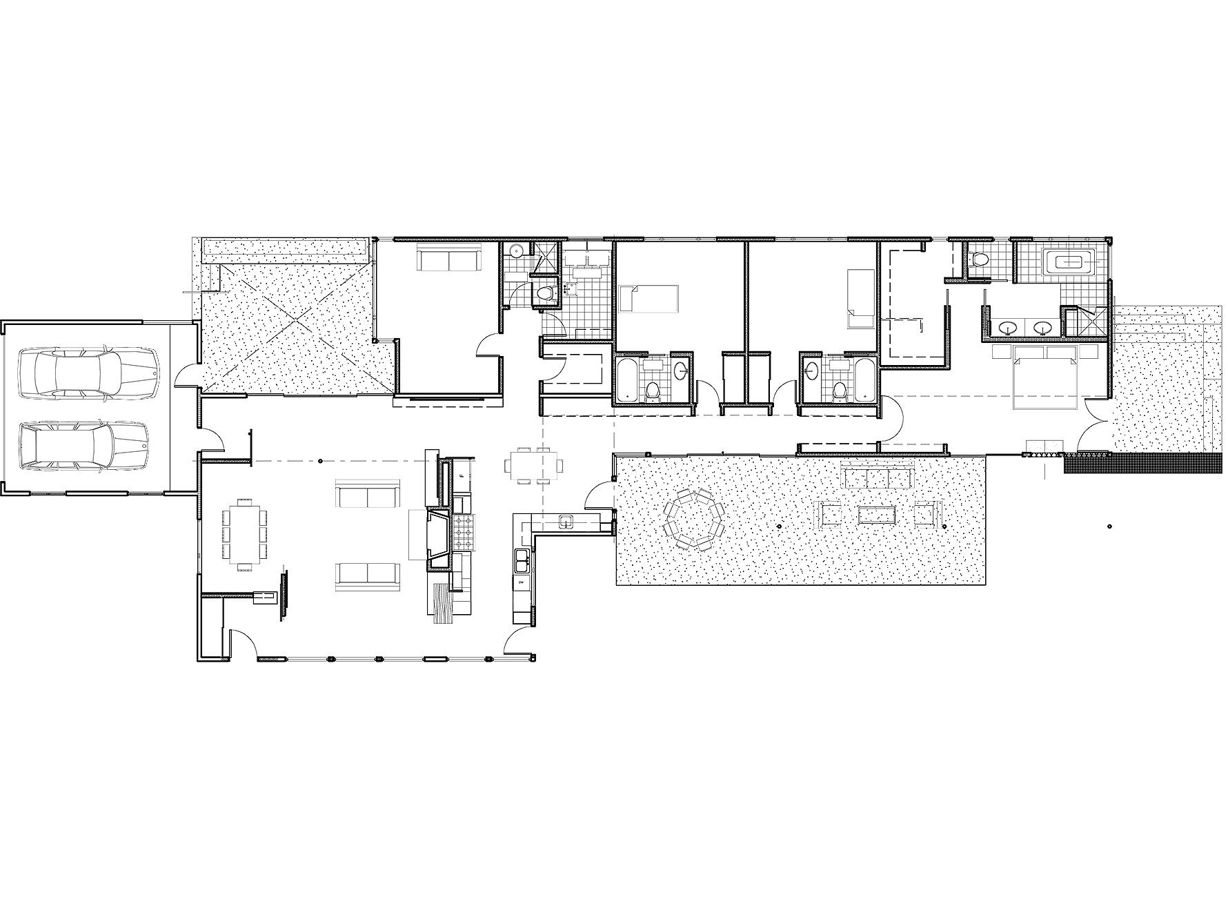08-WCA-Plan.jpg